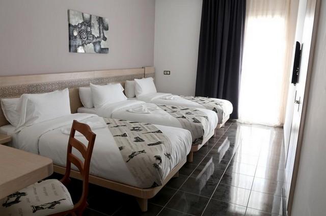 فنادق تطوان المغرب