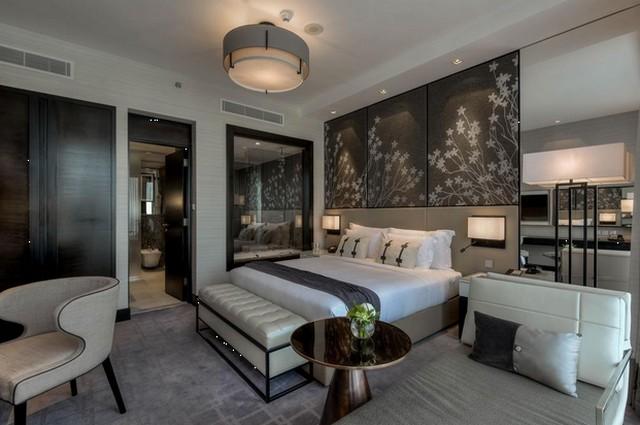 فندق ستينبيرجر دبي