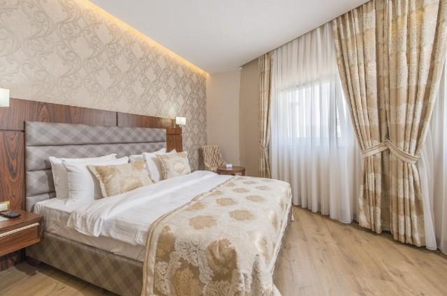 فندق ميدمار اسطنبول