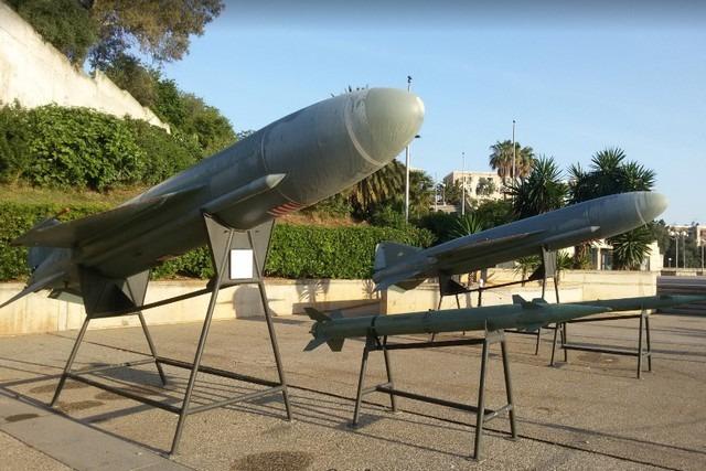 متاحف في الجزائر العاصمة