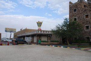 الاماكن السياحية في خميس مشيط