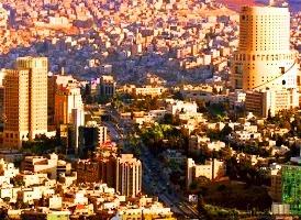 فنادق عمان الاردن 4 نجوم من افضل فنادق الاردن