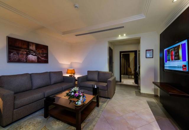 فندق بودل في الرس
