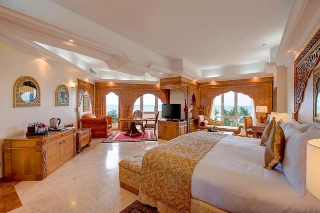 فندق كروان بلازا صلالة