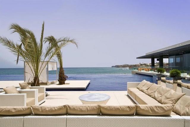 فنادق بداكار السنغال