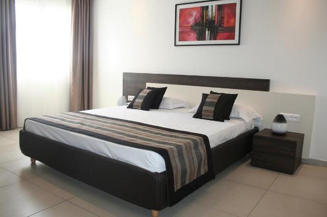 فنادق بمدينة داكار السنغال
