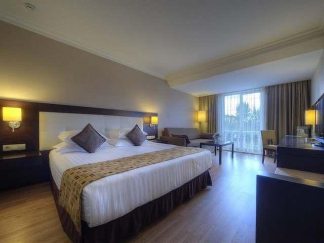 فنادق في اسطنبول منطقة الفاتح