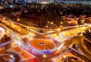 فنادق الدوار الخامس عمان افضل فنادق عمان الاردن