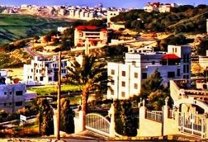فنادق الجبيهة عمان من افضل فنادق عمان الاردن