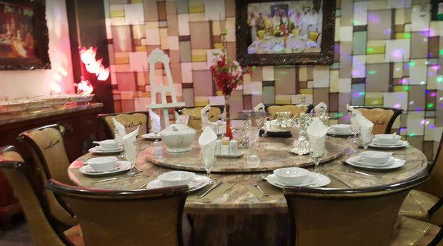 افضل المطاعم في خميس مشيط