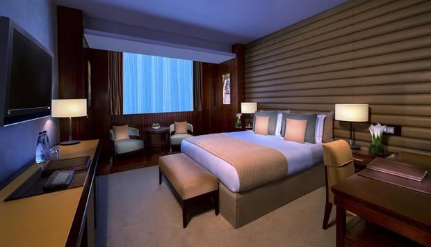 فندق لاسيجال