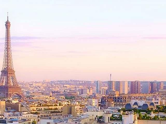 تعرف في المقال على افضل شقق باريس لاديفانس