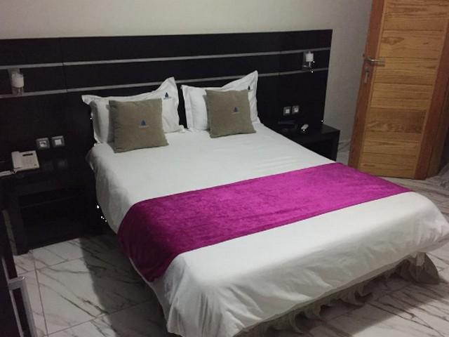تقرير عن افضل فنادق موريتانيا وأهم مميزات الإقامة بها