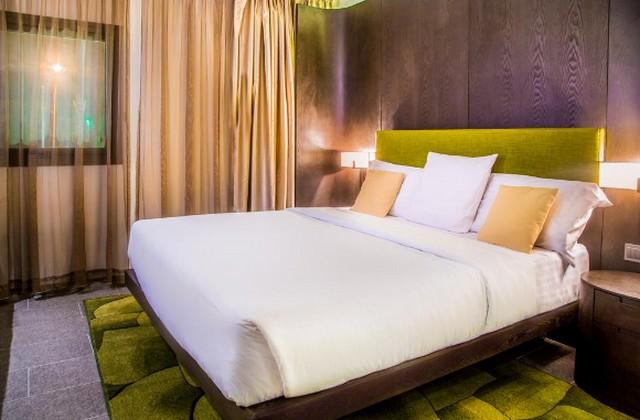 فنادق نواكشوط