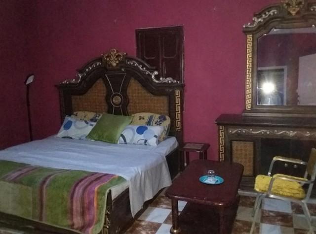 فنادق مدينة نواكشوط