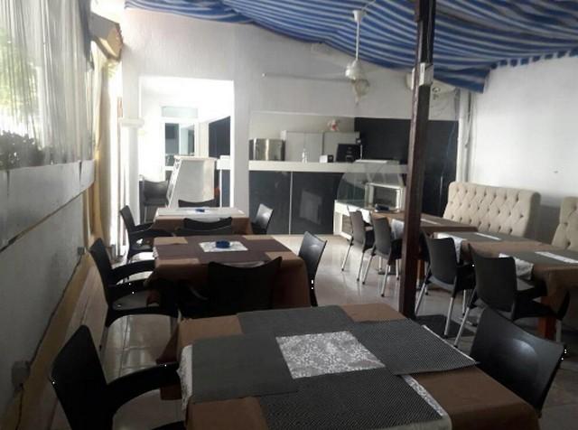 فنادق موريتانيا بنواكشوط