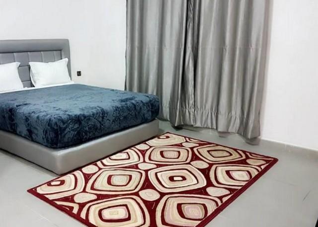فنادق موريتانيا في نواكشوط
