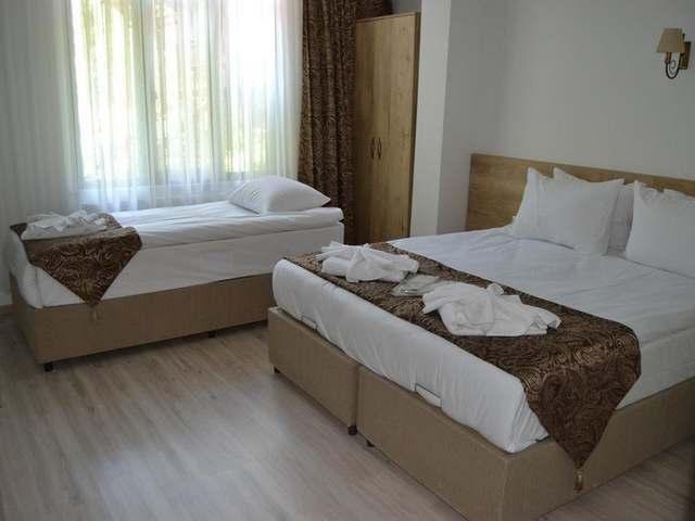 افضل فنادق في منطقة اورتاكوي