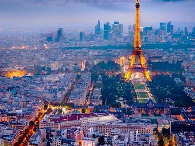 افضل فنادق باريس 4 نجوم فرنسا