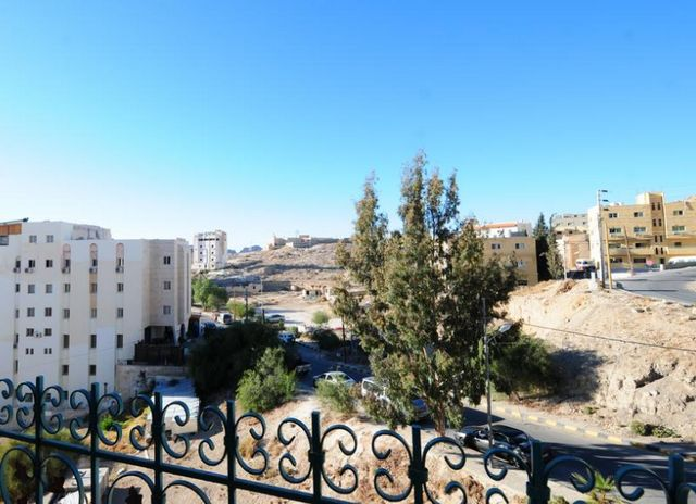 فندق ايدوم البتراء في الاردن