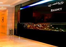فندق جنيفا عمان افضل فنادق عمان الاردن