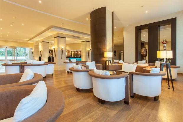 فندق السلطان