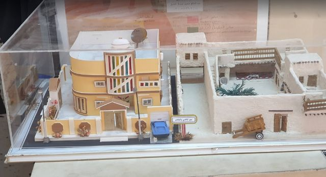 افضل متاحف في السعودية