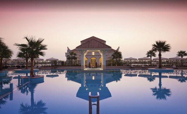 اجمل شواطئ السعودية