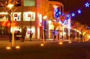 فنادق عمان الصويفية افضل فنادق عمان الاردن