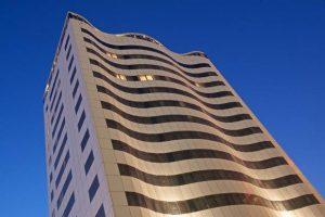 فندق رويال قطر