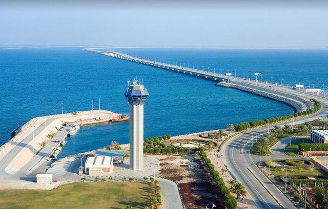 السياحة في الشرقية اجمل 6 مدن في المنطقة الشرقية رحلاتك