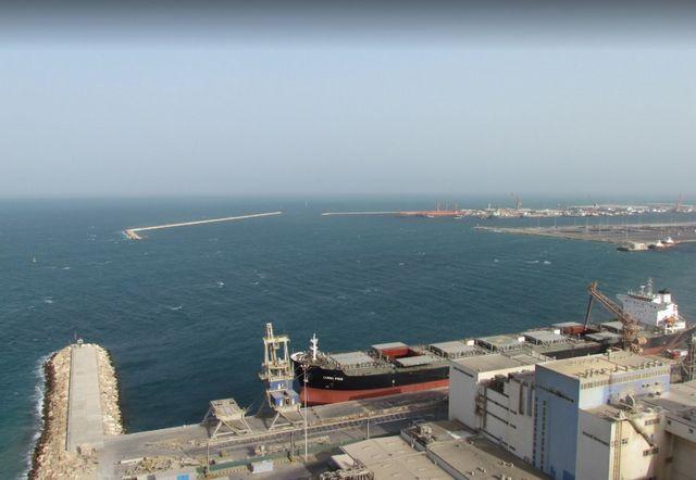 اين تقع الدمام والمسافة بينها وبين اهم مدن السعودية رحلاتك