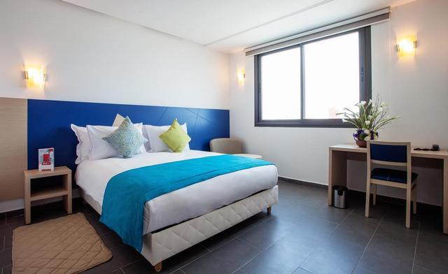 فنادق عين دياب الدار البيضاء في المغرب