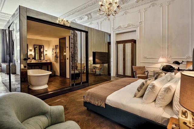 افضل فندق في اسطنبول للعوائل