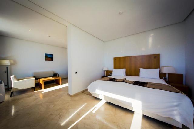 فنادق الحسيمة المغرب