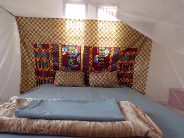 تعرّف معنا على افضل فندق في موريتانيا