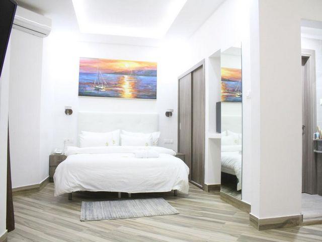 فنادق في موريتانيا رائعة وبخيارات إقامة متنوعة