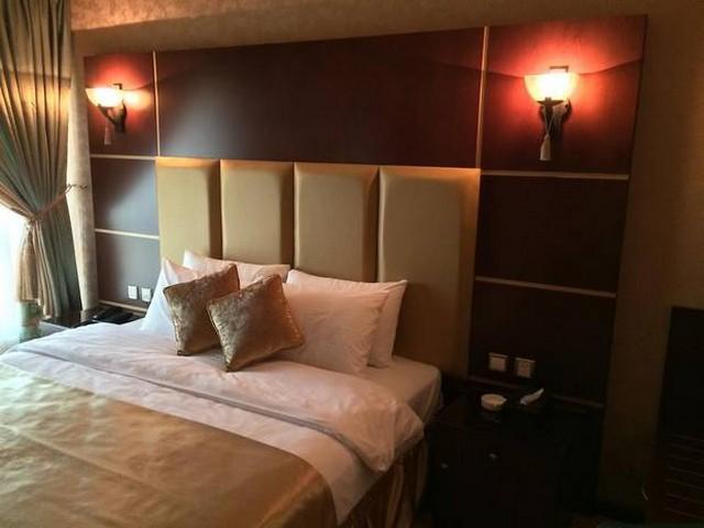 فنادق في دبي 3 نجوم