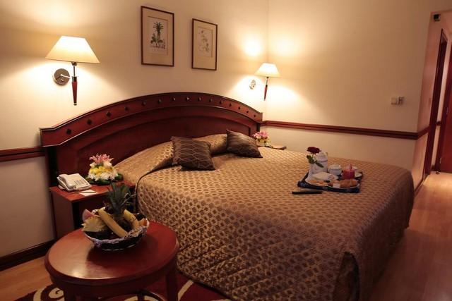 فنادق بدبي 3 نجوم