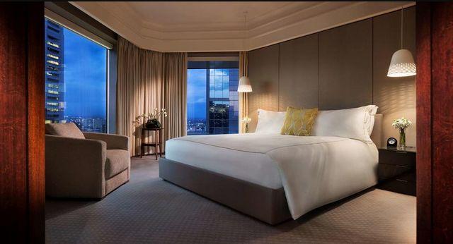 اسعار فنادق استراليا