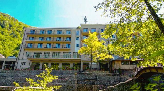 افضل فنادق البوسنة التي جرّبها العرب