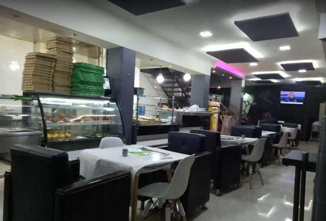 افضل مطاعم باتنة الجزائرية