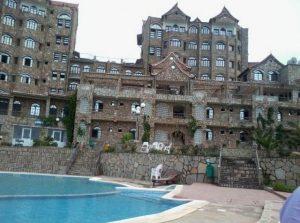 نستعرض وإياكم اجمل و افضل فنادق بجاية الجزائر
