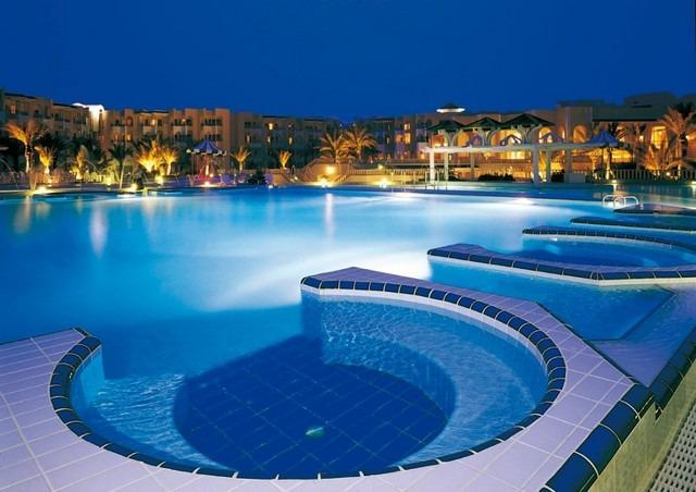 افضل فنادق تونس