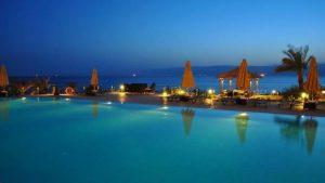 افضل فنادق رخيصة في العقبة بالأردن