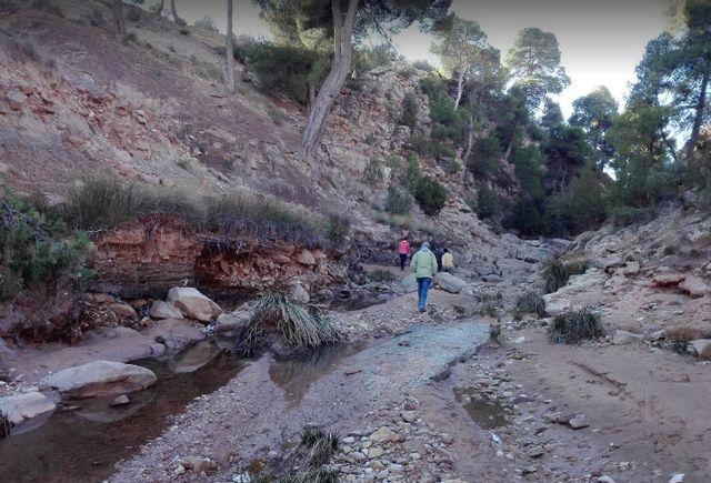 اجمل الاماكن السياحية في الجلفة الجزائر
