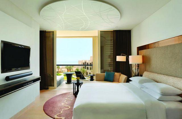 فنادق في الامارات