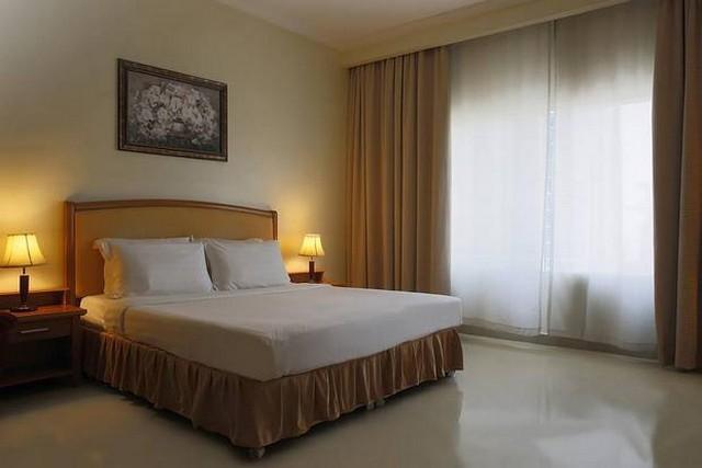 فنادق في الدوحة 4 نجوم