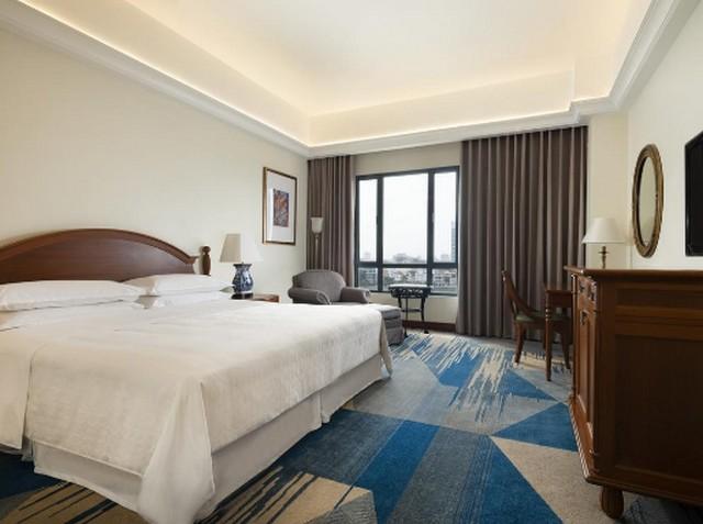 فنادق في هانوي