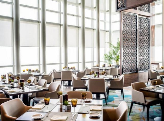 فنادق هانوي فيتنام